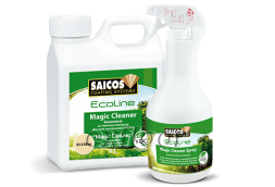 SAICOS Magic Cleaner - koncentrat albo spray ( do wyboru ) 8125 (1,0 L)